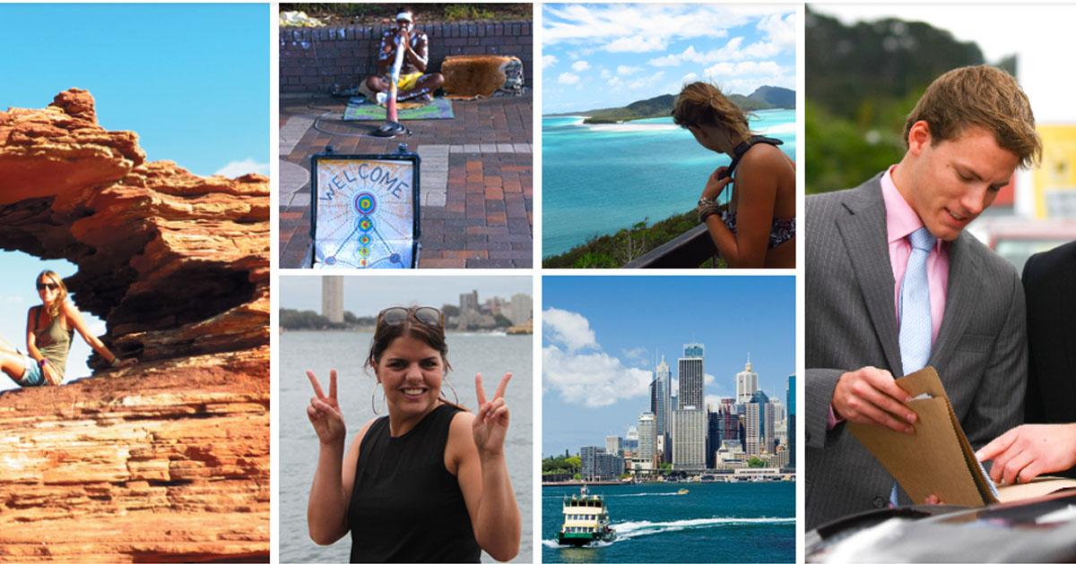 Internships Australia Facebook OG