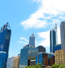 internship australia